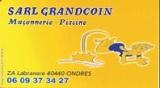 Grandcoin reduit