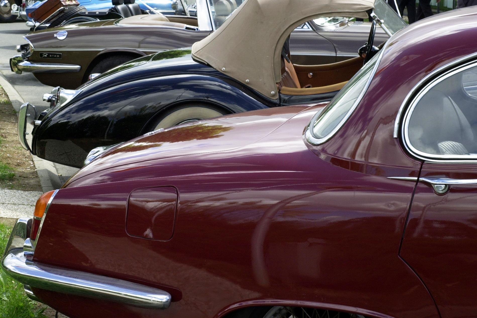 Jaguard 3L8