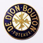 Histoire De Dion Bouton