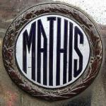 Histoire Mathis