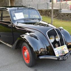 Peugeot 202 1938