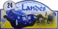 Labenne 2006